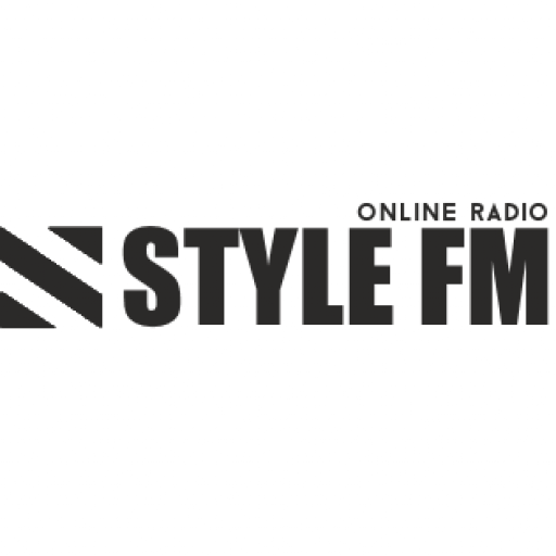 STYLE FM