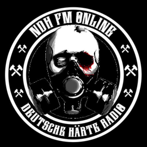 NDH FM Online
