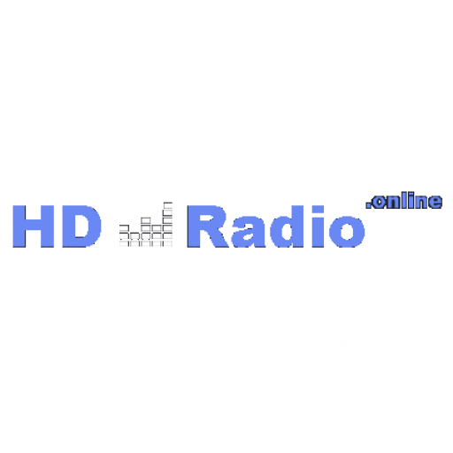 Human Design Radio