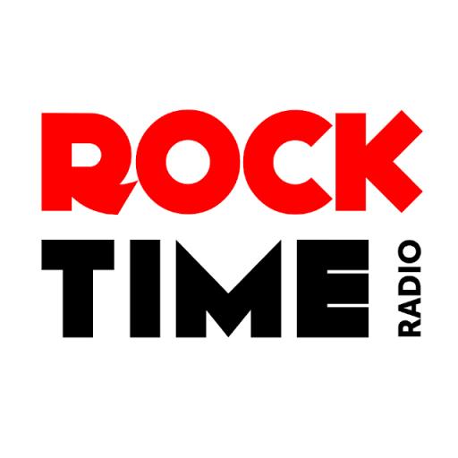 RockTime Radio