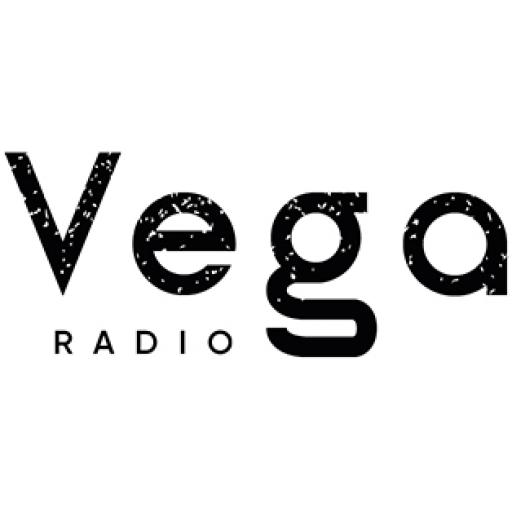 Радио VEGA
