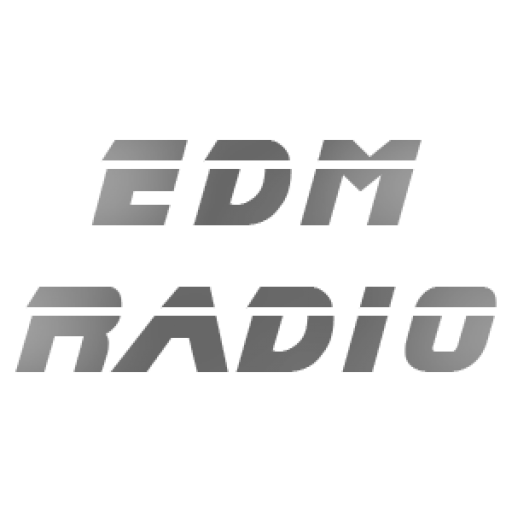 EDM Radio Station