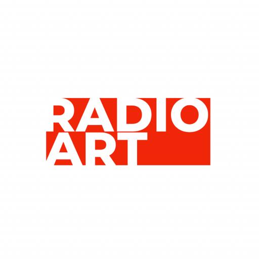 Радио ART
