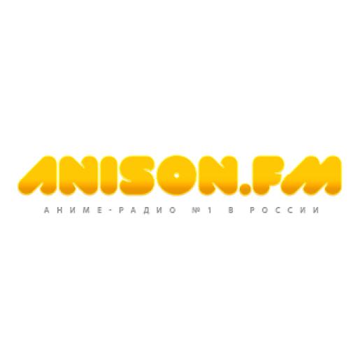 AniSonFM