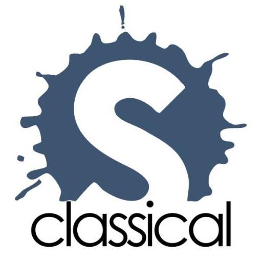 Splash Classical