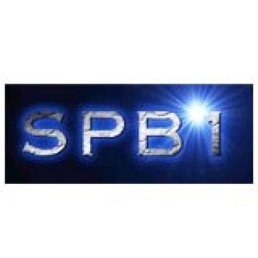 Radio SPB1
