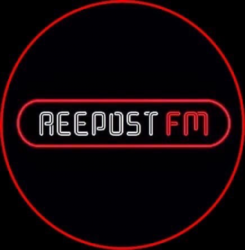 REEPOST FM