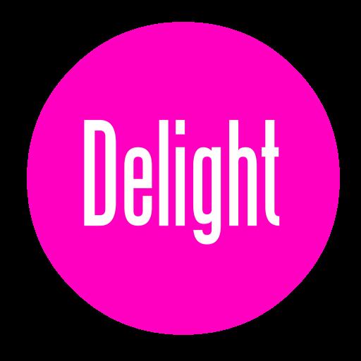 Delight Radio