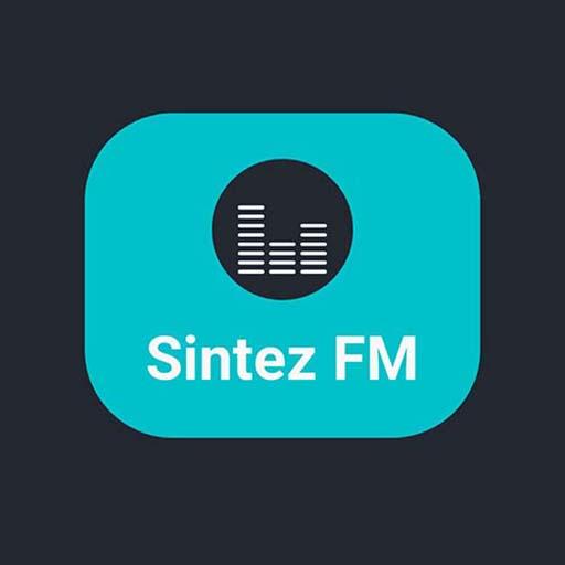 Sintez FM