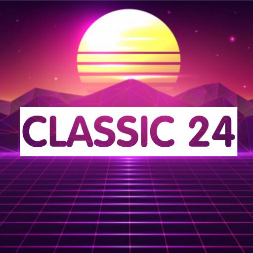 Classic 24