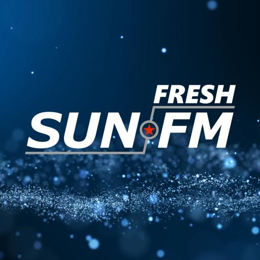 SunFM Fresh