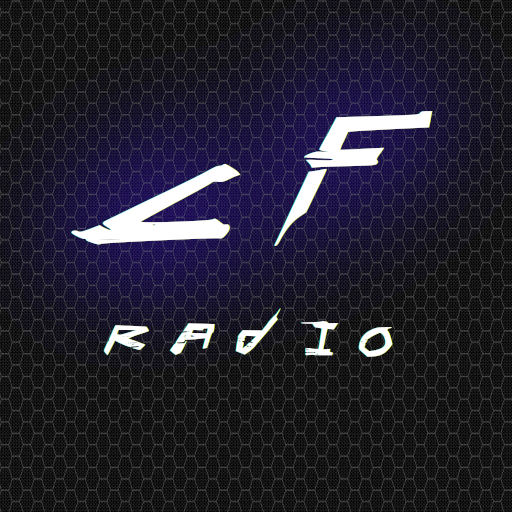 CyberFunk Radio
