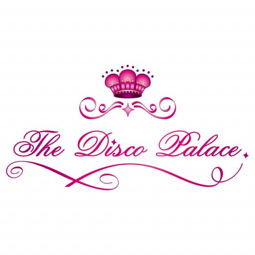 The Disco Palace