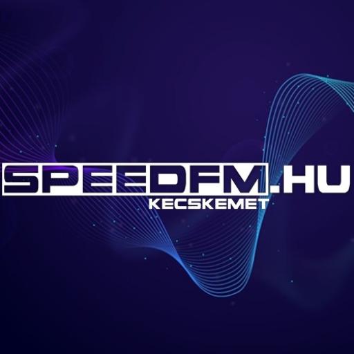 Speed FM