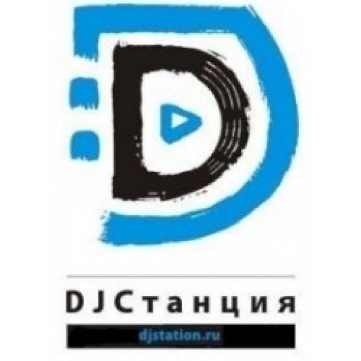 DJStation 98.8 FM