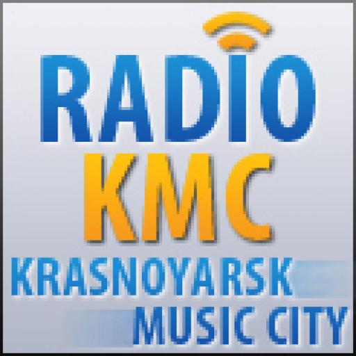 Krasnoyarsk Music City