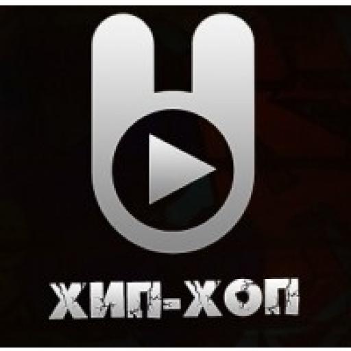 RnB Channel www.zaycev.fm