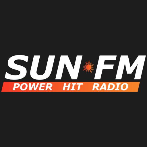Южное радио - SunFM Ukraine