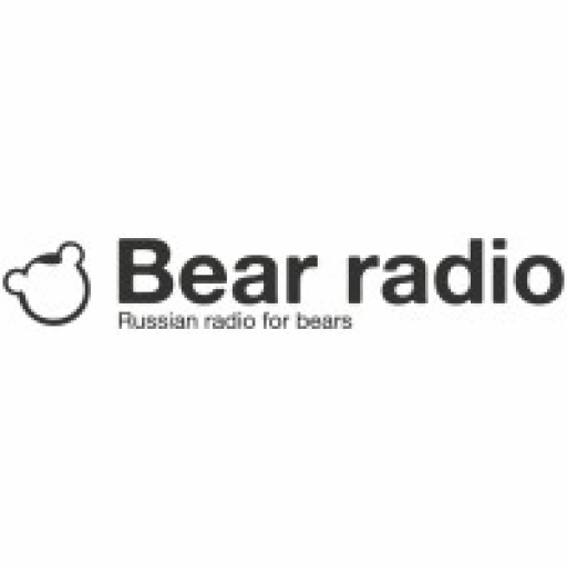 Медвежье радио / Bear radio