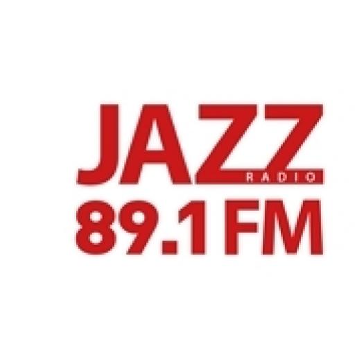 Радио Джаз 89.1