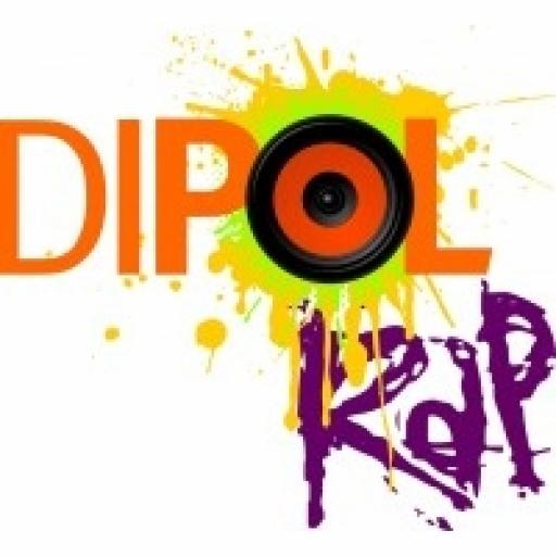 Диполь-Рэп
