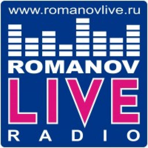 ROMANOVLIVE