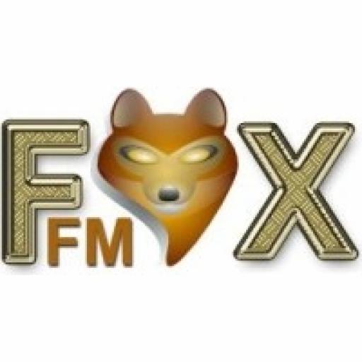 Первое игровое радио Fox FM в России