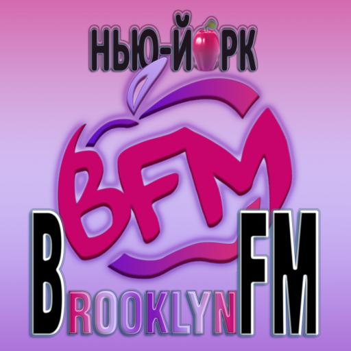 BrooklynFM (BFM Radio)