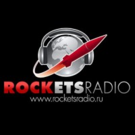 ROCKETSRADIO