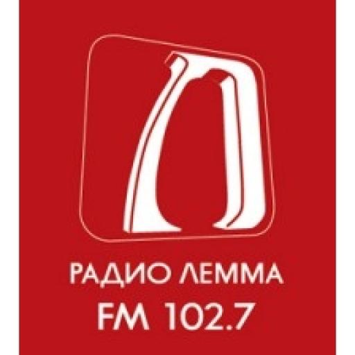 Лемма (Владивосток)