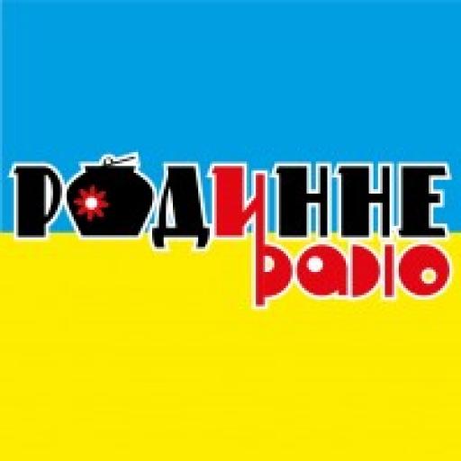 Родинне радіо
