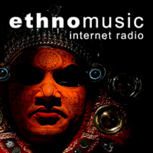 Музыка и Культура Народов Мира