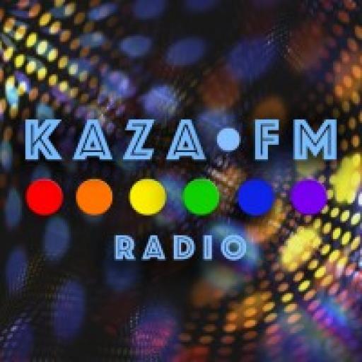 .:: KAZA FM : КАЗА ФМ ::.