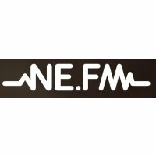 ne.fm - Urban