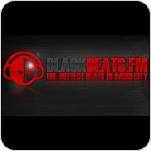 BLACKBEATS.FM RADIO