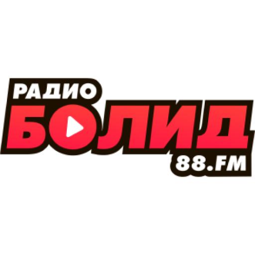 BOLID FM