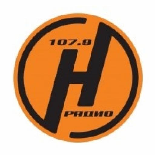 Н-Радио Новоуральск