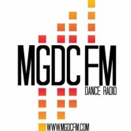 MGDC FM