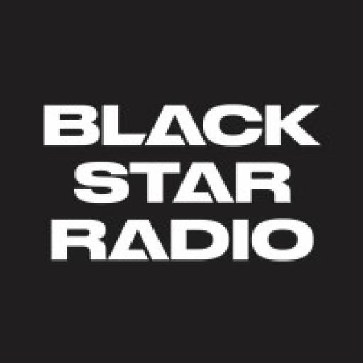 Black Star Radio