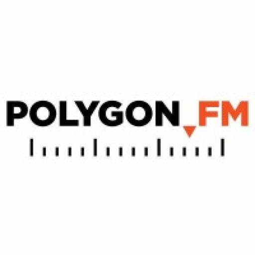 polygon.fm