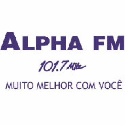 Radio Alpha FM