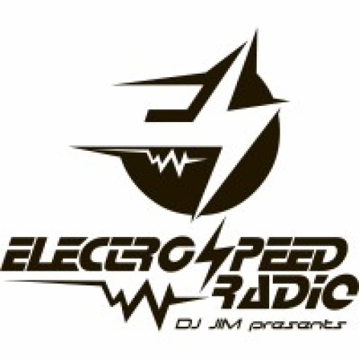 Electrospeed Radio