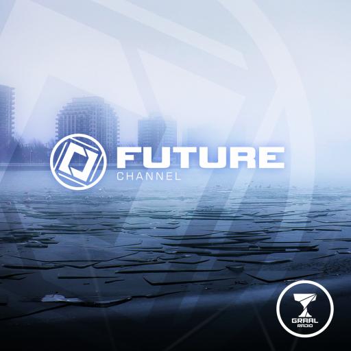 Graal Radio Future Channel